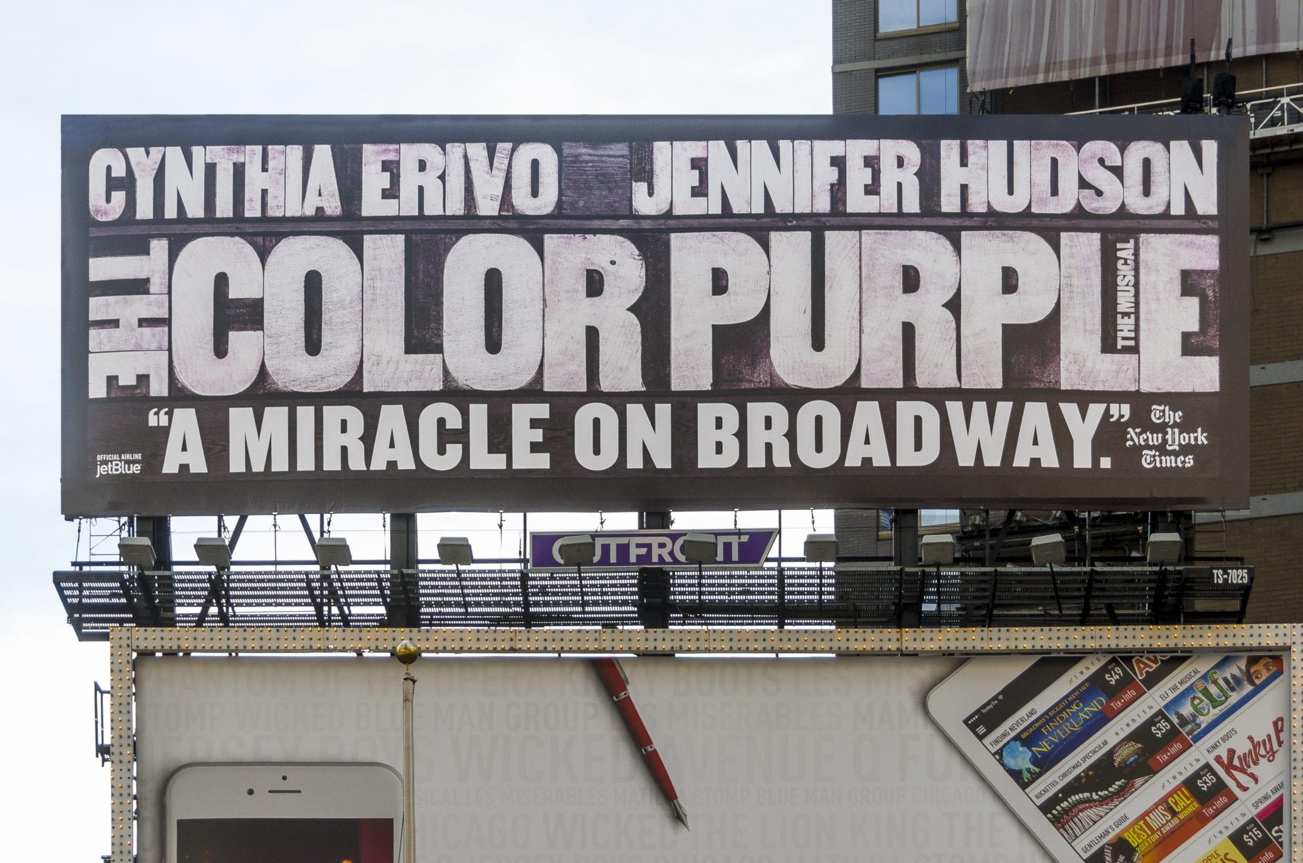 the-color-puple-billboard