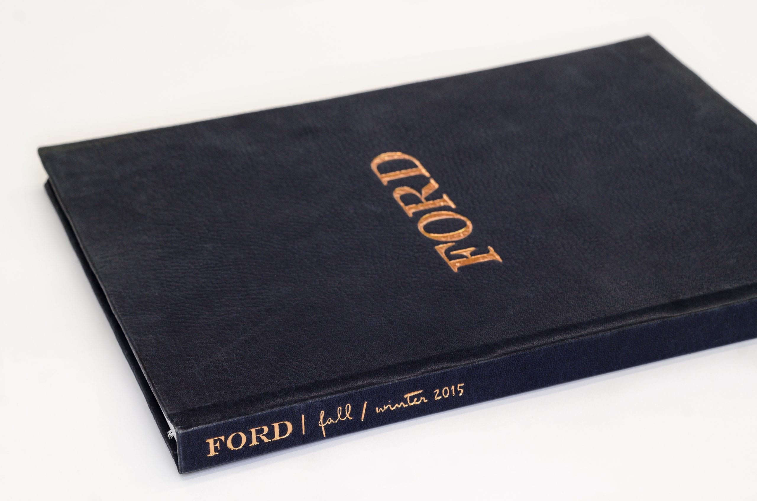 ford-book