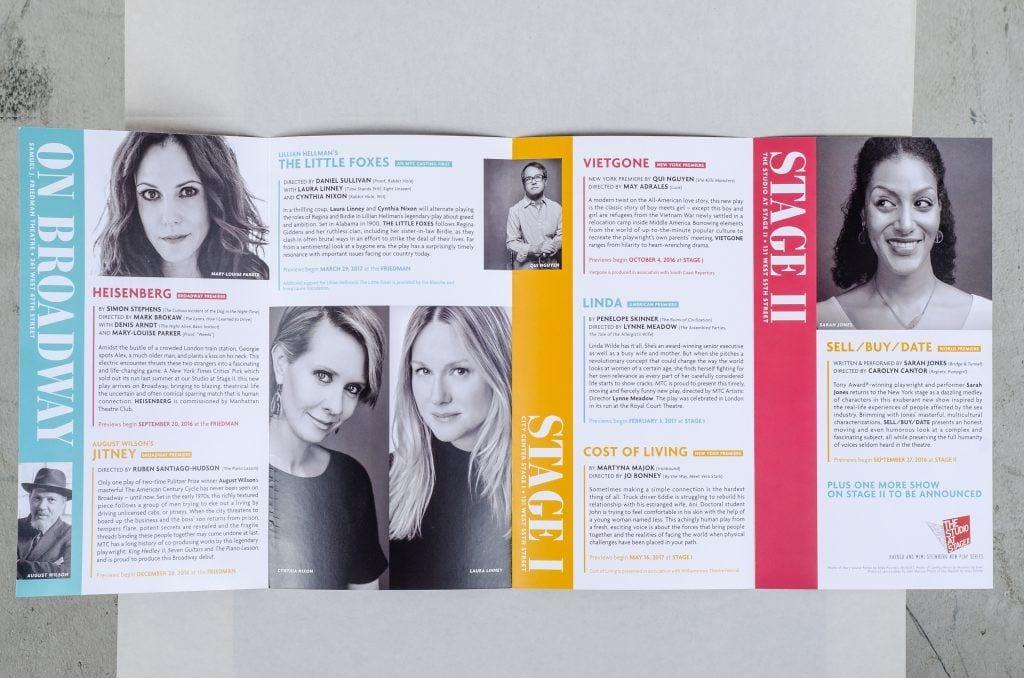 nyc-brochure-printing-services-varick-street-litho
