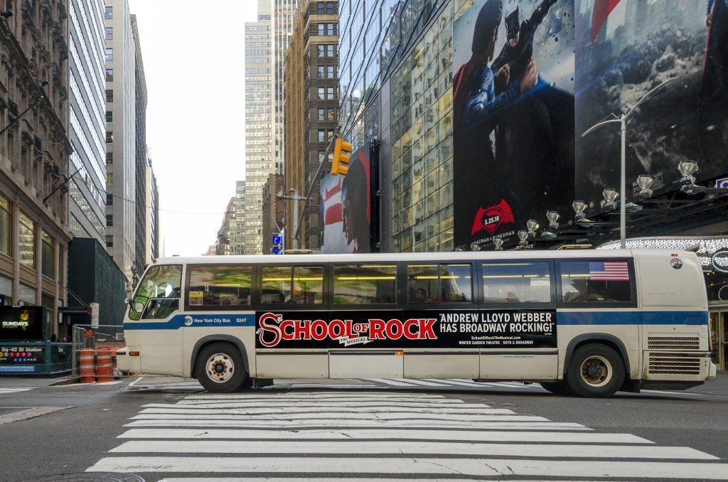 nyc-bus-wrap-large-format-printing-services-varick-street-litho