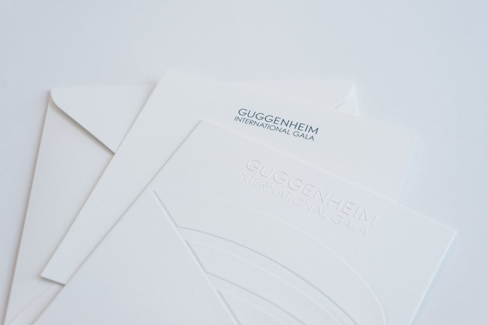 Searching for Professional Business Stationary Printing Service