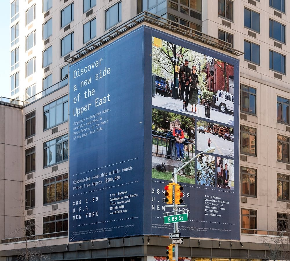 nyc-large-format-signage-printing-services-varick-street-litho