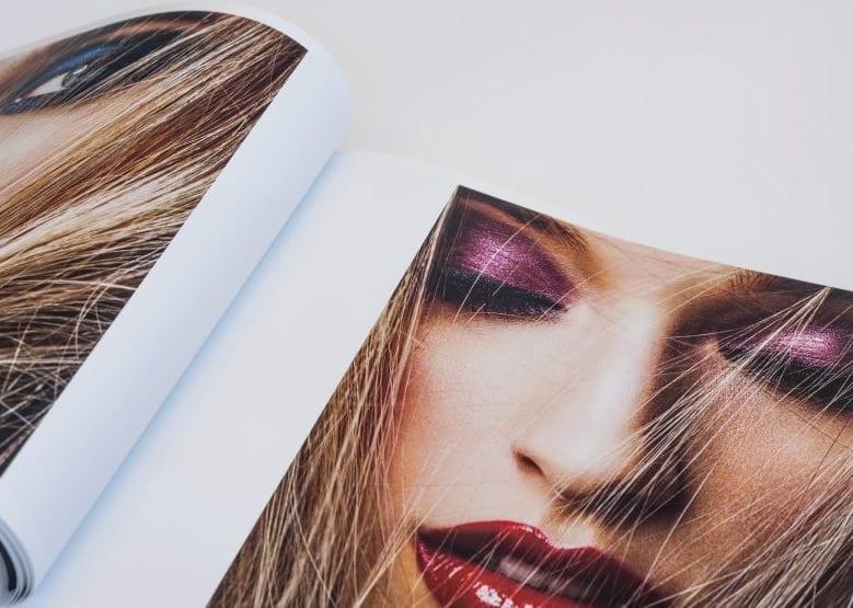 nyc-magazine-printing-company-varick-street-litho