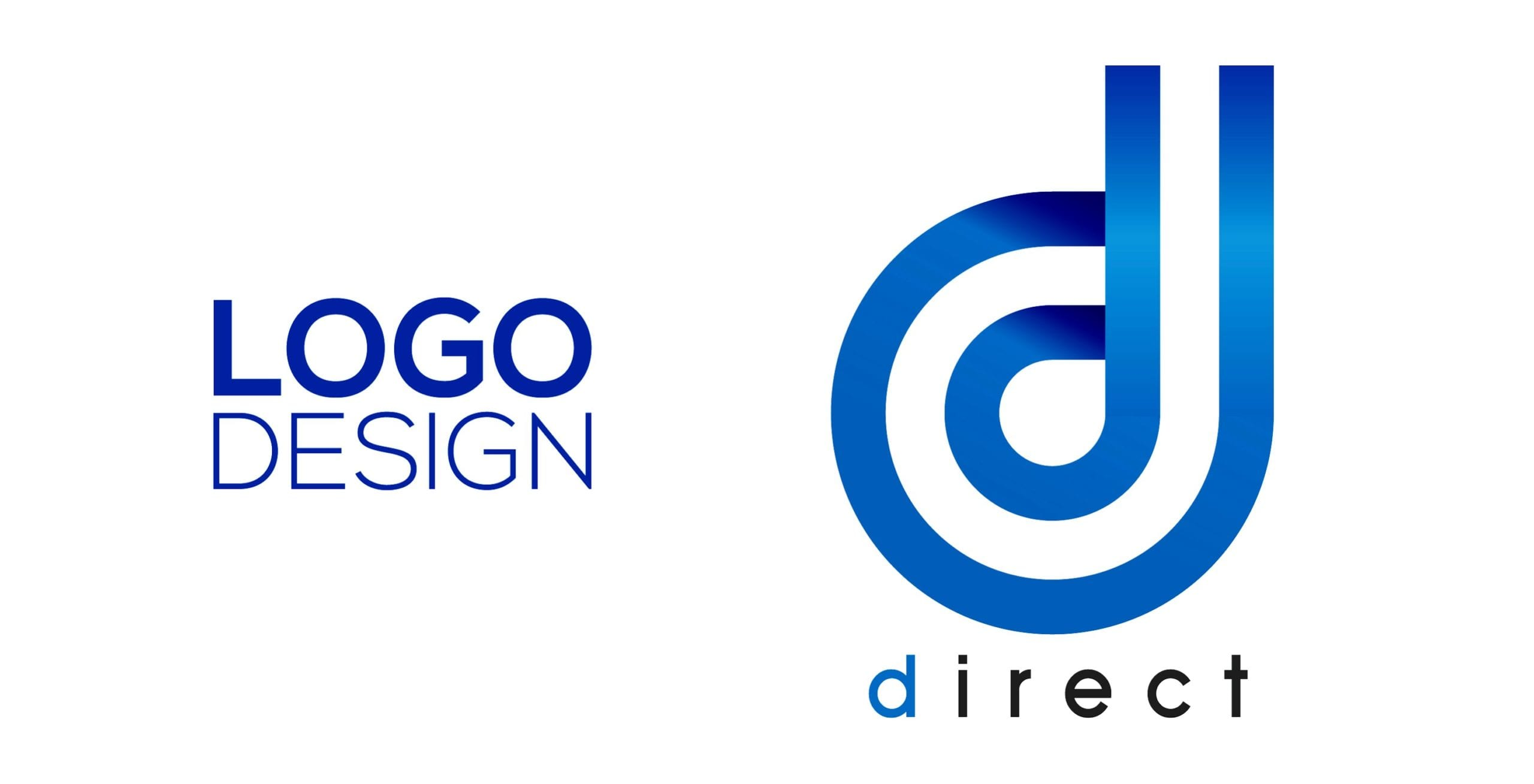 Professional logo design that stands out from the competition