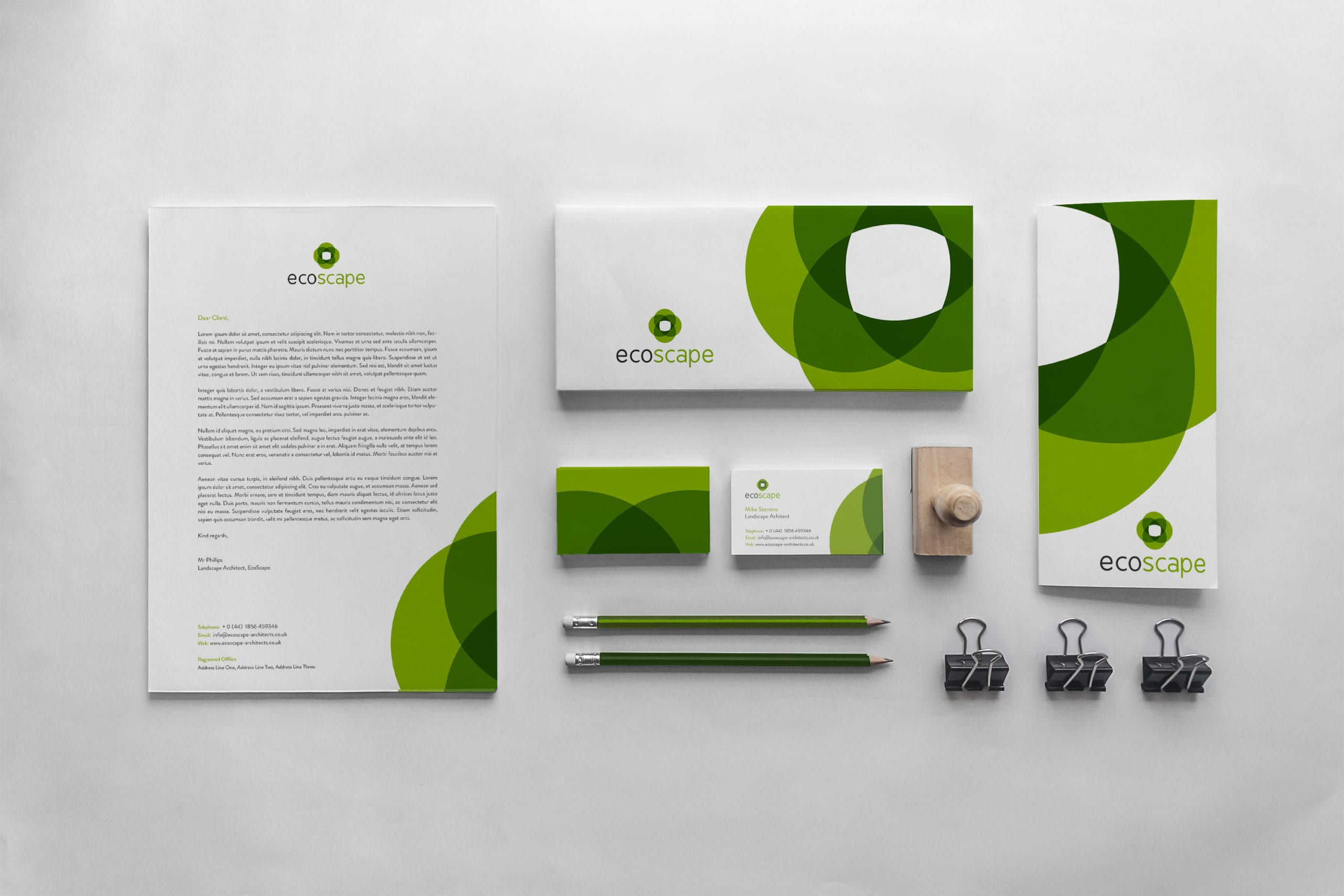 Product design agency new york home design ideas for Top 10 product design companies