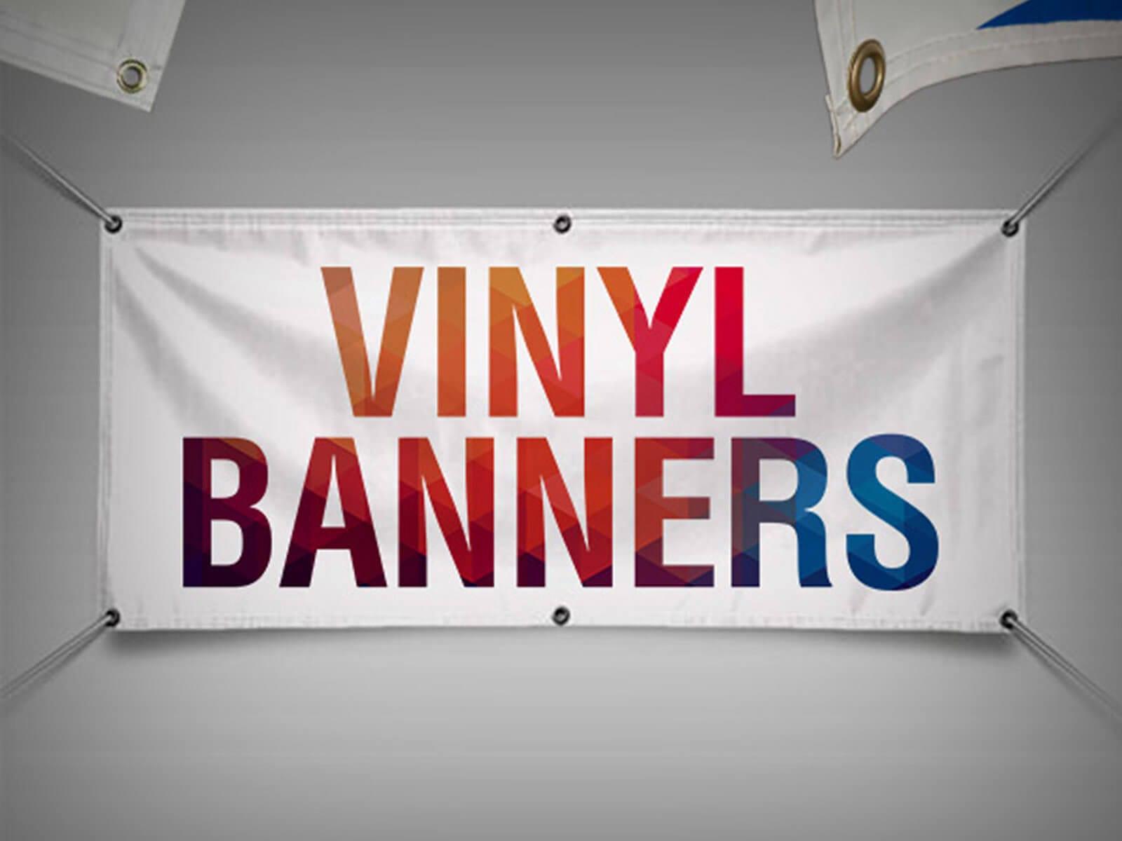 New york city banner design company vsl print for New york city design company