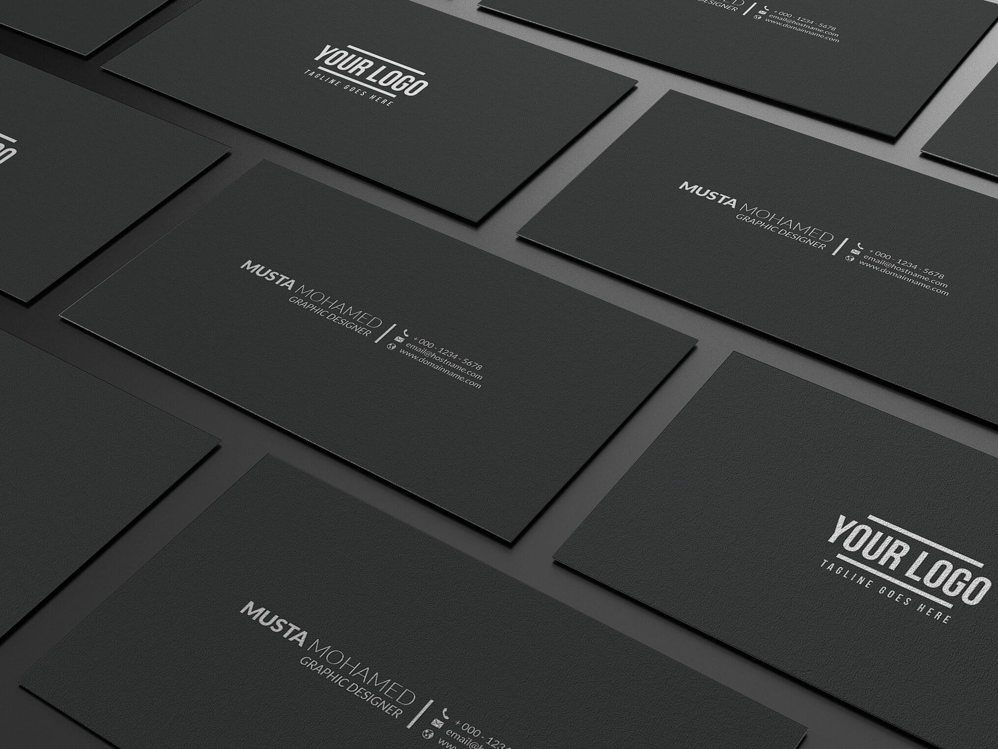 Luxury business cards graphic designer photos business card ideas new york city custom design business cards vsl print reheart Gallery