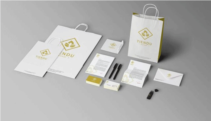 Why Offset Printing Is Preferred For Printing Business Cards