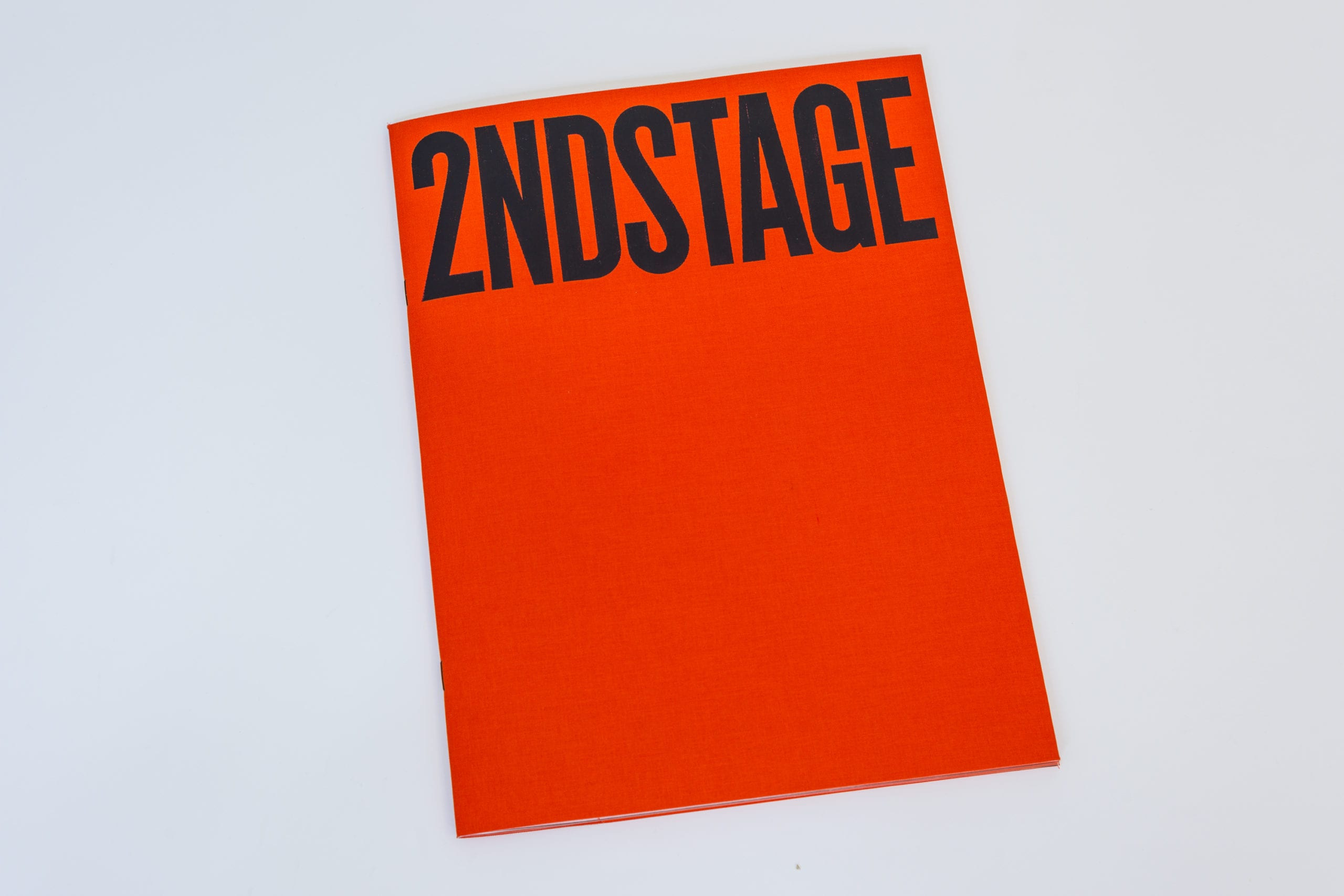 2ndStage