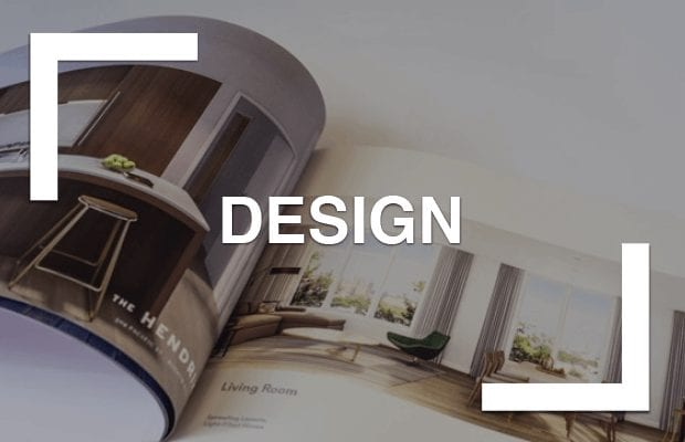 Graphic Design Services NYC