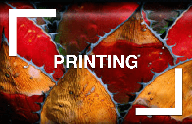 Printing Services NYC